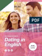 english-vocabulary-dating.pdf