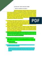 TALLER(medidas de tendencia central)2019_1 (1).docx