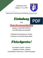 Osterbraten.pdf