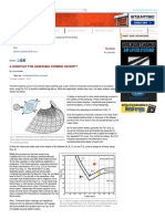 The Science of Forming - Forming Limit Curve
