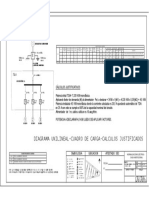 Unilineal y cuadro de carga.pdf