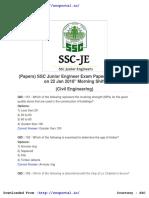 download-ssc-junior-engineer-papers-civil-engineering-22-jan-2018-morning-shift.pdf