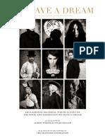 Pedagogiskt-material-engelska.pdf