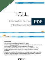 123022_ITIL_CICLO_DE_VIDA_DEL_SERVICIO.pdf