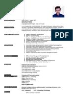 Shan CV.pdf
