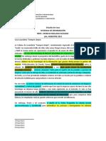 213150_EstudiodeCasoLavanderia.docx