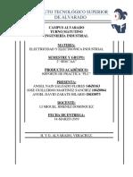 ELECTRICIODAD Y ELECTRONICA INDUSTRIAL.docx