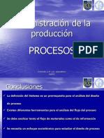 CLASE 3 PROCESOS (1).ppt