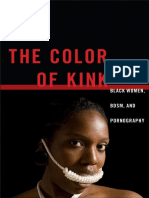 [Ariane_Cruz]_The_Color_of_Kink__Black_Women,_BDSM.pdf