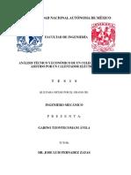Tesis(1).pdf