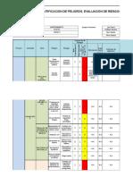 60. Iperc-lb Cambio de Plancha en El Piso Del Ducto c2