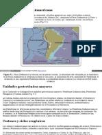 343322191 Geologia Sudamerica