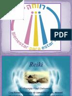 ppt. presentacion bienestar