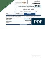 5_TA-2404-24304-MECANICA DE FLUIDOS.docx