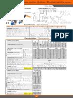 SENSORES INDUTIVOS METALTEX.pdf
