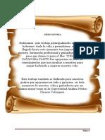 FORTALEZAS DE LA COOPERACIÓN UNIVERSITARIA  PARA EL  DESARROLLO.docx