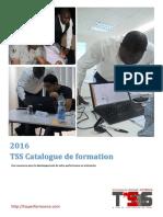 Catalogue performance en entreprise.pdf