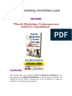 Plan de Marketing Inmobiliario para Agencias.docx