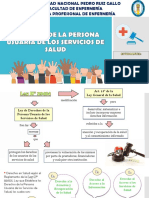 DERECHOS-DE-LA-PERSONA-USUARIA-DE-LOS-SERVICIOS-DE-SALUD.pptx