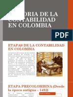 Historia-contable-Colombia.pptx