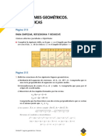 solucionescnicas-110608162601-phpapp01.pdf