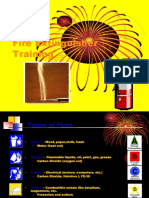 Fire Extinguisher Trainingme (1)