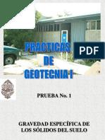Prueba_Ss_Enero_2017.pptx