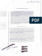 Las Políticas Públicas.PDF.pdf