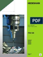 533_189-22 touch probe 340490-04.pdf