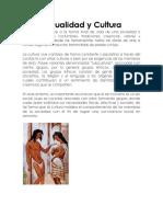 Sexualidad y Cultura.docx