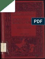 IntroduccionALaMatematicaSuperior.pdf