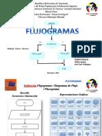 Presentación.Flujogramas.ppt