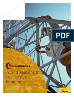 top-10-reasons-to-lease-your-equipment-checklist.pdf