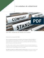 Evolución de los estándares de calidad desde ISO 9002.docx