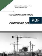 02_Canteiro_de_Obras_Fases_e_elementos-convertido.pptx
