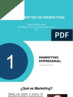 Curso Fundamentos de Marketing.pptx
