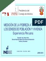 ArturoArias.pdf