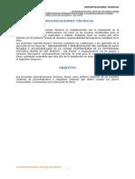 02 SISTEMA DE AGUA POTABLE.docx