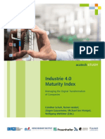 acatech_STUDIE_Maturity_Index_eng_WEB.pdf