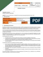 INFORME FABRICACION Y MONATJE DE MONORRIEL MAS PUENTE GRUA.docx