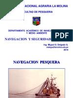 2 Nav Pesquera