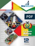 ecobolivia2018.pdf