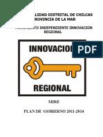 PG-109-050404.doc