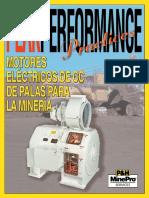 Motores CC de la pala.pdf