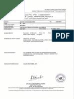 20140414140915071.pdf
