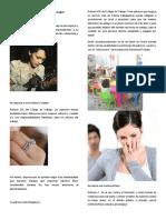 Derecho y leyes que protegen a la mujer.docx