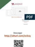 mendeley-120711054039-phpapp01.pdf