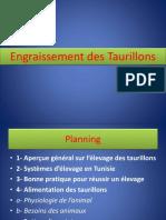 Formation Part1.pptx
