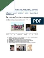 Matemáticas Financieras. 5ª Edición Revisada y Aumentada