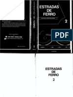 Brina Estradas de Ferro 2.pdf